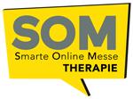 Logo SOM